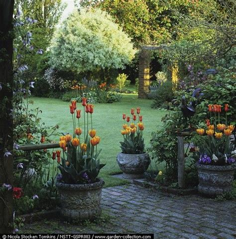 beautiful backyard garden beautiful backyard garden retreat photo by nicola stocken