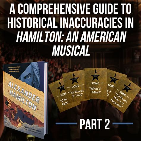 hamilton the graphic history of an american founding jonathan hennessey