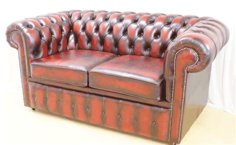 chesterfield sofa chicago chesterfield sofa chicago chesterfield sofa chicago