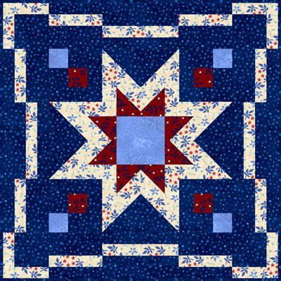 Patriotic Quilt Blocks by 11 Best Images About Quilts Big Block Quilts On