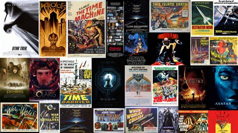 laste ned filmer the wall science fiction movies wallpaper youbioit