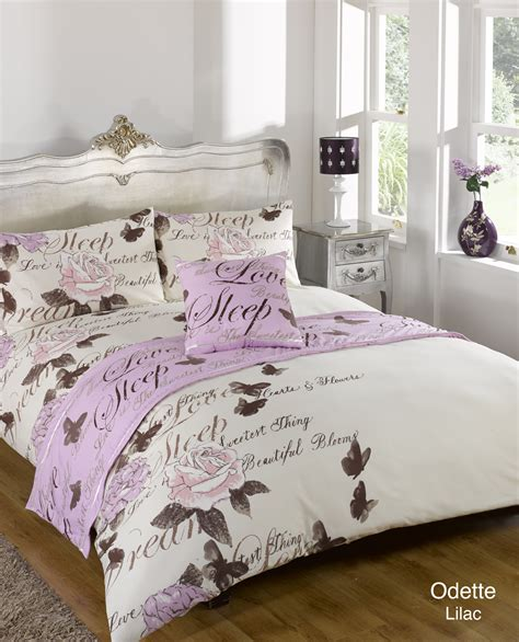 Bed In A Bag Quilt Sets Duvet Cover With Pillow Quilt Bedding Set Bed In A Bag King All Size Ebay