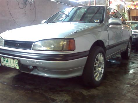 service and repair manuals 1992 hyundai elantra windshield wipe control service manual how to install 1992 hyundai elantra automatic shifter cable how to install