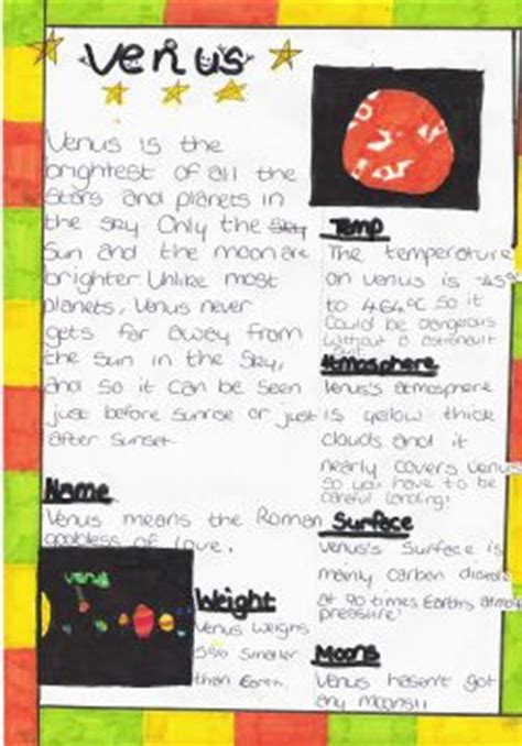 saturn fact file planets fact sheet interesting page 2 pics about space