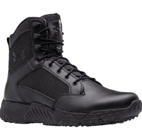discount tactical boots armour s stellar tactical boots
