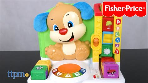 laugh and learn words smart puppy laugh learn words smart puppy from fisher price