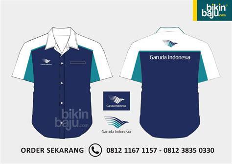 5420 Baju Kemeja Pria Lengan Panjang Simple Blue Soft ganti desain baju kerja anda dengan 7 contoh desain baju