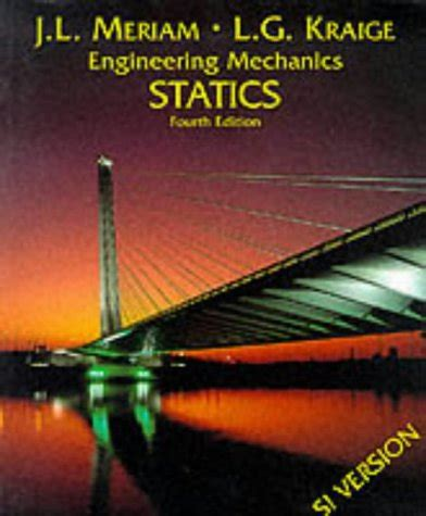 engineering mechanics statics dynamics vol     meriam surcycati