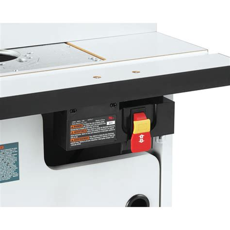 bosch ra1171 cabinet style router table bosch ra1171 cabinet style router table