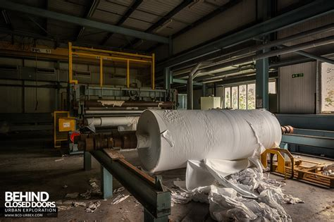 How To Make A Paper Mill - robert fletcher sons paper mill oldham uk 187 urbex