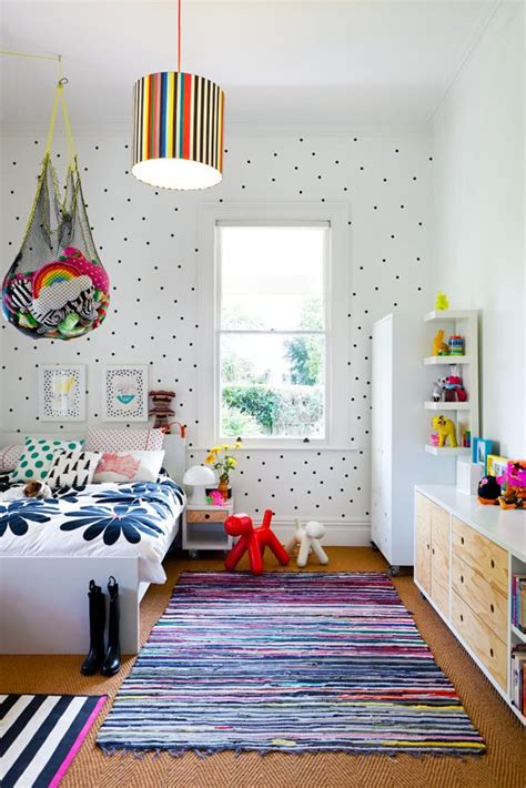 picture of children bedroom with toys 11 colorful kids room designs
