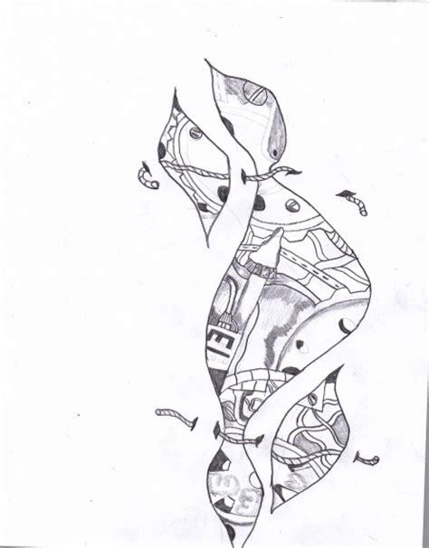 tattoo zeichnen app koni zeichnung tattoos von tattoo bewertung de