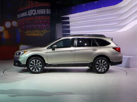 kia of cool springs 1000 ideas about 2014 subaru outback on 2011