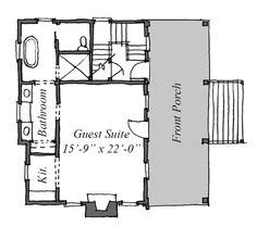 southern living house plans 2013 1000 images about 2013 southern living idea house