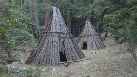 native american houses marshall smith yosemite national park photographs 2014 copyright marshall smith