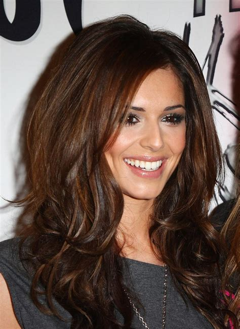 hottest teased hairstyles for 2016 big teased hair cheryl cole modelos bel 205 ssimos pinterest