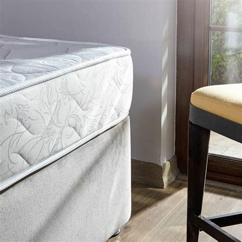 yagmur ortopedik cift kisilik yatak cift kisilik
