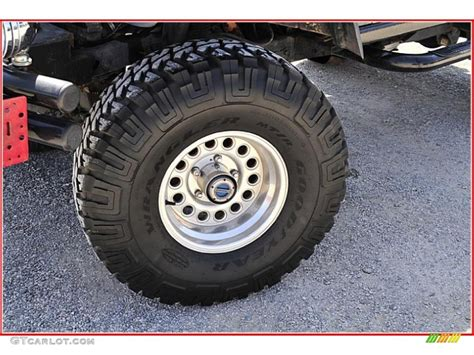 Jeep Custom Wheels 1983 Jeep Cj 7 4x4 Custom Wheels Photo 47780832