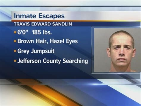Denver County Search Denver Colorado County Inmate Search