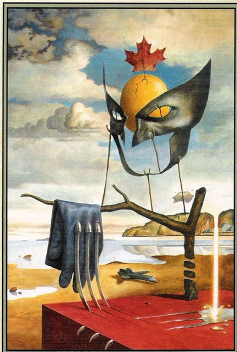 3 Paintings By Salvador Dali by 65 Best Salvador Dali Images On