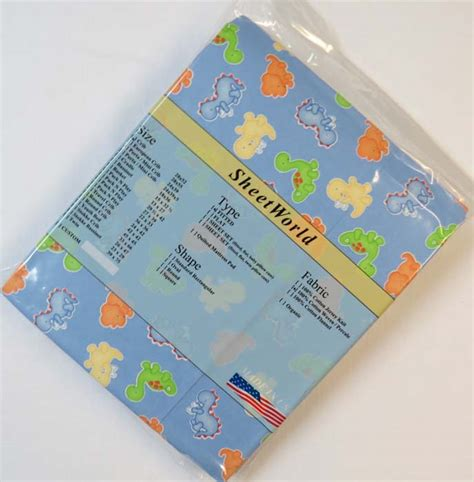 baby crib sheets clearance clearance fitted crib sheets baby crib design