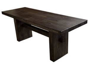 bar table tops and bases bar tops communal and feature tables table topics