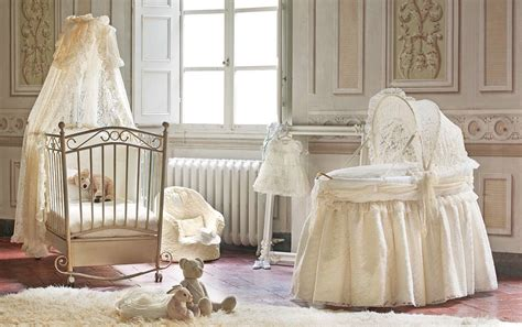 Luxury Nursery Furniture by 2 Inspire Network 2inspire Business Profile Punkin Patch