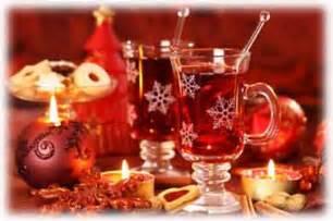 christmas tea party themes ideas tea