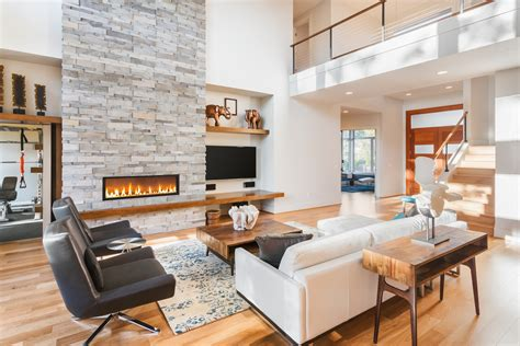 metropolitan home fireplace outfitters
