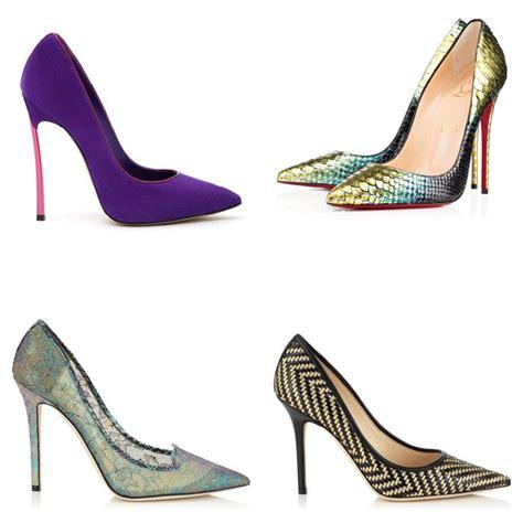 summer shoes 2015 shoe fashion trends summer 2015 cinefog