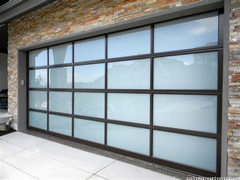 2017 garage door trends garage door prices