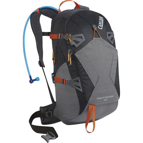 k way hydration reservoir camelbak fourteener 20 18 l hydration backpack with 3l