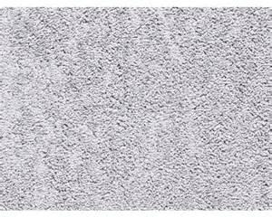 teppich hornbach teppichboden shaggy malcom grau 400 cm breit meterware