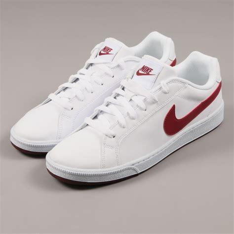 Nike Court Majestic nike court majestic backtothefuture my style streetstyle fashion moda nike