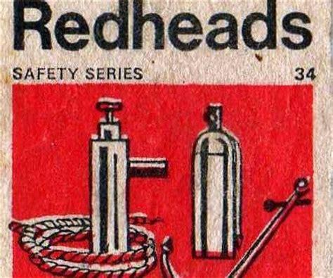 Vintage Poster Motif Kayu 144 1000 images about vintage matchbox australia on