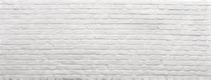 home design white brick wall texture cabinets restoration white brick wall texture intended
