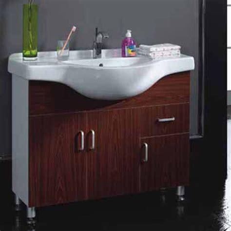 melamine bathroom cabinets modern bathroom vanities