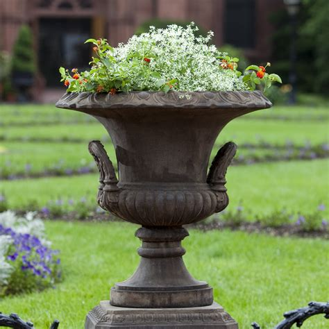 outdoor planters and urns master cib935 jpg