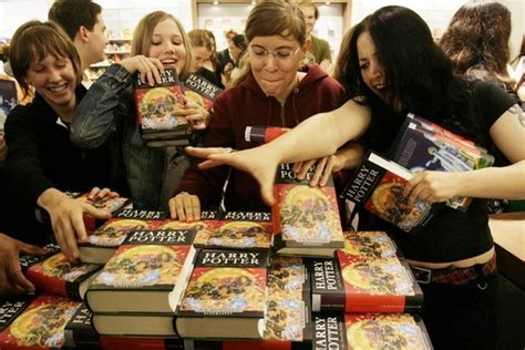 libros de harry potter blog hogwarts todo sobre harry libros de harry potter no 1 en lista de preservaci 243 n