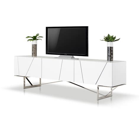 Coaster Dining Room Furniture by Dreamfurniture Com Olivia White Tv Stand