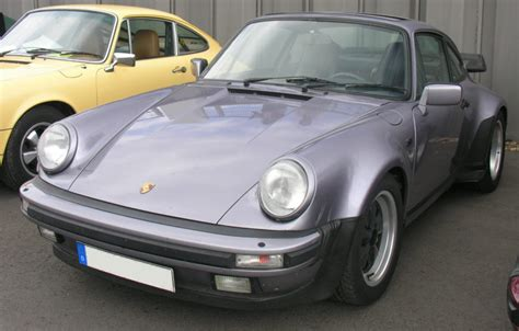 Used Porche used porsche 930 for sale by owner 226 buy cheap pre owned porsche cars