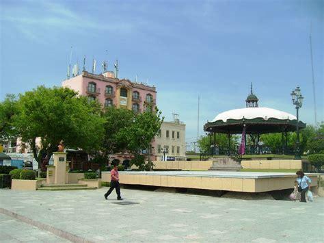 fotos de reynosa tamaulipas mexico fotos de reynosa tamaulipas mexico