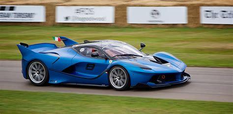 L Ferrari Fxx by Ferrari Fxx K Wikipedia