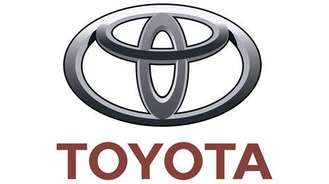 Auto Logos Japan by Toyota Logo Zeichen Auto Geschichte