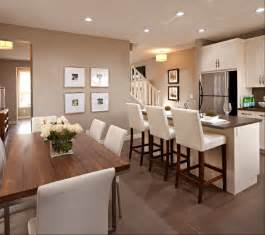 open floor plan kitchen dining living room cardel designs spectacular open floor plan with mocha