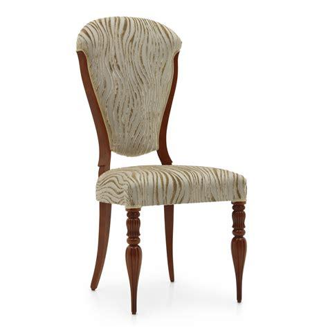 sedie in stile classico sedia in legno stile classico cremona sevensedie