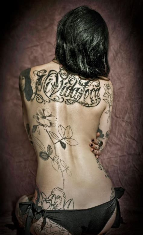 tattoo images kat von d 500 best kat von d images on pinterest tattooed women