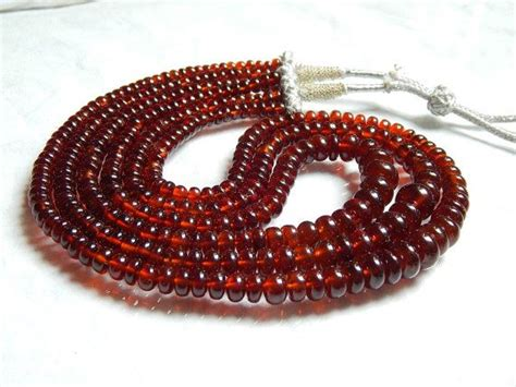 wholesale gemstone usa 78 best images about wholesale gemstone in usa on