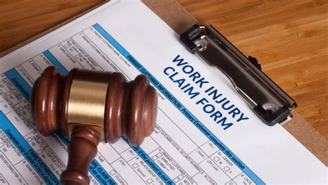 Colorado Workers Compensation Search Colorado Health Care Amendment S True Cost To Workers Comp Propertycasualty360