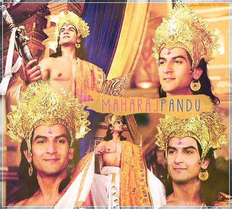 film mahabarata seri 245 my daily activities mahabarata